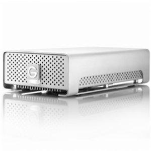 【通販 人気】 アスク G-TECH アスク 0G02611 HGST G-TECH G-RAID Mini G-RAID USB3.0 1000GB Silver JP【送料無料】【在庫:お取り寄せ】, オオウチマチ:1e1b013b --- csrcom.com