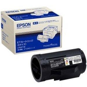 格安即決 EPSON LPB4T18 LP-S340シリーズ用 EPSON トナーカートリッジ/ LPB4T18 Sサイズ(2700ページ)【送料無料】【在庫:お取り寄せ】, プログレスアイエヌジー:5754453f --- frmksale.biz