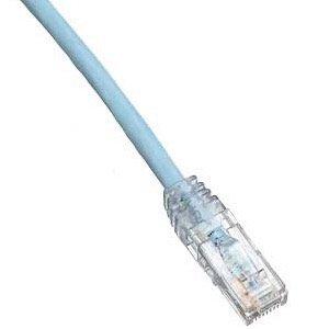 アライドテレシス 2085R UTP6-90B UTPケーブル CAT6 90m ブルー
