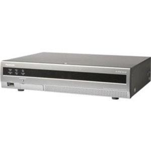 【初売り】 Panasonic WJ-NV300/ 6 6 Panasonic ネットワークディスクレコーダー(6TB)【送料無料】【在庫:お取り寄せ】, PRO-SHOP YASUKICHI:e4ce5e15 --- sidercomsrl.com.ar