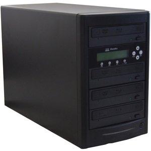 最新入荷 コムワークス VP-3SVUL VP-3SVUL コピーガード機能付き DVDデュプリケーター VP写楽 1:3モデル 1:3モデル USB&LAN接続【送料無料 VP写楽】【在庫:お取り寄せ】, グリーンPEACE:67ba2aaf --- divinebuzz.org