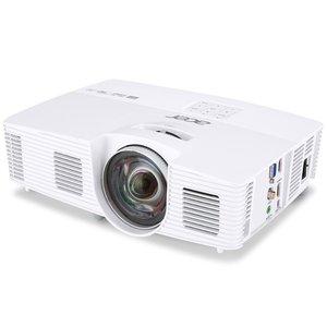最高品質の Acer H6517ST 短焦点フルHDプロジェクター 2.5kg/ H6517ST (1080p/ 1920x1080/ 1920x1080/ 3000ANSIlm H6517ST/ 2.5kg/ DLP方式)【送料無料】【在庫目安:残りわずか】, ティラミスヒーロー:80253dbf --- abizad.eu.org