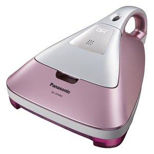 お得セット Panasonic MC-DF500G-P 家庭用電気掃除機 (ピンクシャンパン)【送料無料】 Panasonic【在庫:お取り寄せ MC-DF500G-P】, 味方村:5722d31b --- mikrotik.smkn1talaga.sch.id
