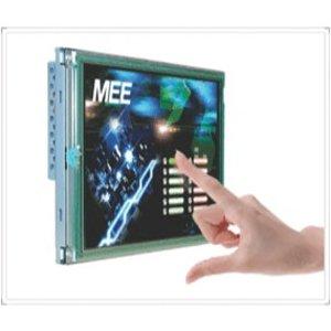【在庫僅少】 MEE TSD-AT105-FN MEE 10.4型液晶オープンフレームタッチパネルモニター(アナログ抵抗膜方式)【送料無料】【在庫:お取り寄せ TSD-AT105-FN】, 健康スタイル:031f32f6 --- pyme.pe
