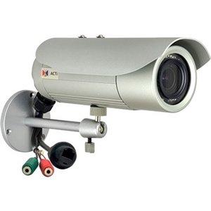 最安値挑戦! ACTi Corporation E43B 5-Megapixel ACTi Bulletカメラ(D Corporation/ N、Basic WDR) E43B【送料無料】【在庫:お取り寄せ】, ヨイタマチ:6285ce93 --- rr-facilitymanagement.de