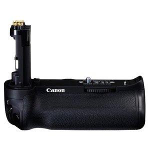 激安特価 Canon 1485C001 バッテリーグリップ BG-E20 Canon【送料無料】 1485C001【在庫:お取り寄せ】, 天白区:0b99ad26 --- wildbillstrains.com