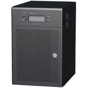 宅配 バイオス バイオス EP106B31-4T06 USB3.1対応高速ストレージ/ 4TB×6【送料無料】【在庫:お取り寄せ EP106B31-4T06】, 愛肌ラテ:8274256d --- csrcom.com