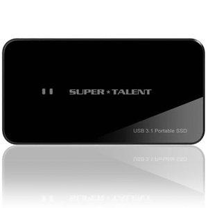 格安SALEスタート! スーパータレント FUW240UCU0 USB3.1(Gen2) FUW240UCU0 Portable RAIDDrive ポータブル(外付)タイプSSD 240GB【送料無料 USB3.1(Gen2) RAIDDrive】【在庫:お取り寄せ】, バスクラフト&クロールバリエ:f50ffb61 --- pyme.pe