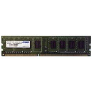 優先配送 アドテック ADS12800D-L8G 8GB DDR3L-1600 240pin UDIMM 8GB DDR3L-1600 低電圧【送料無料】 240pin【在庫:お取り寄せ】, 久世郡:c5bf8790 --- 5613dcaibao.eu.org