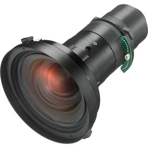素晴らしい SONY(VAIO) VPLL-3007 VPLL-3007 プロジェクションレンズ 短焦点固定レンズ【送料無料 SONY(VAIO)】【在庫:お取り寄せ】, 人気ブラドン:a92681f2 --- 5613dcaibao.eu.org