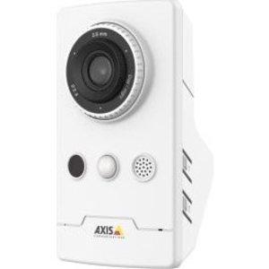 世界的に有名な AXIS 0810-005 AXIS AXIS M1065-LW 0810-005 AXIS 固定ネットワークカメラ【送料無料】【在庫目安:残りわずか】, CAR PLUS:b2a9a239 --- sidercomsrl.com.ar