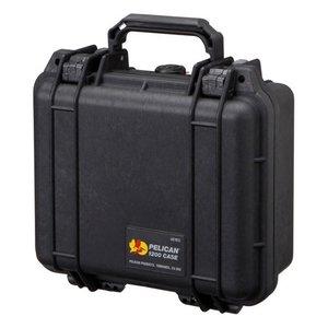 グランドセール ハクバ写真産業 1200HKBK ペリカン 1200HK ブラック, あっお勧め!素敵生活のナイスデイ 2e40a806