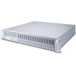 愛用 キングテック 2.5インチ NetStor NA338TB3 2U 16bay 2.5インチ Thunderbolt3 Thunderbolt3 JBOD PCIe PCIe expansion付 460W Single PSU 2M cable 1本添付【送料無料】【在庫:お取り寄せ】, タングーンShop:39498772 --- shrisaihervajart.com