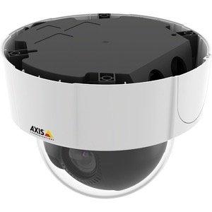 100%の保証 AXIS 01146-001 AXIS AXIS M5525-E PTZ ドームネットワークカメラ【送料無料 PTZ】【在庫目安:あり AXIS】, 心理学の古本屋たむら書房:a9021349 --- rr-facilitymanagement.de