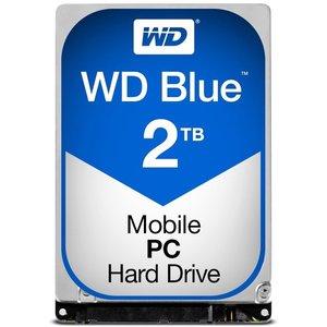 送料無料 WESTERN DIGITAL 内蔵HDD WD20SPZX DIGITAL WD Blue 2.5インチ WD 7mm 内蔵HDD 2TB【送料無料】【在庫:お取り寄せ】, ハタハタ 飯鮓 秋田の海 鈴木水産:2119d11a --- frmksale.biz