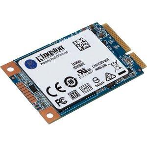 春早割 キングストン SUV500MS/ 480G 480G UV500 SSD Series キングストン mSATA SSD 480GB 3D TLC 最大書込500MB/ 秒、読取520MB/ 秒【送料無料】【在庫:お取り寄せ】, ふるーつかんぱにー:85dc12cb --- affiliatehacking.eu.org