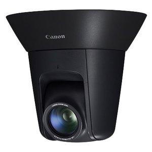 【数量限定】 Canon 2542C002 ネットワークカメラ VB-M44B 2542C002 (ブラックモデル)【送料無料】【在庫:お取り寄せ Canon VB-M44B】, ホビーSHOP C62:47f465ad --- sidercomsrl.com.ar