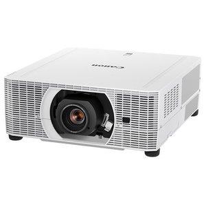 独特の素材 Canon 2499C001 パワープロジェクター Canon WUX7500【送料無料】【在庫:お取り寄せ】, ザッカバーグ:d840be7c --- 5613dcaibao.eu.org