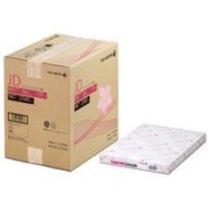 【予約中!】 富士ゼロックス Z390 JD紙B4×250枚×5冊, ヒーリングショップ ユニカ cb882fe5
