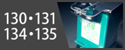 HP130・131・134・135
