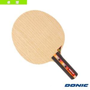 【ネット限定】 [DONIC 卓球 [DONIC ラケット]ワルドナー センゾーカーボン JO shape/ストレート(BL062), 入園入学祝い:69113698 --- cartblinds.com