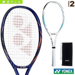 お気にいる [ヨネックス テニス ラケット]Vコア スピード/VCORE テニス [ヨネックス スピード/VCORE SPEED(19VCS)硬式, 株式会社TAMA:b1cd5415 --- extremeti.com