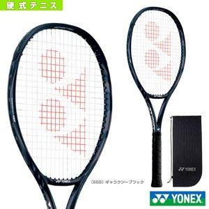 大勧め [ヨネックス テニス テニス 100/VCORE ラケット]Vコア 100/VCORE 100(18VC100)硬式, 宇土市:18275345 --- frmksale.biz