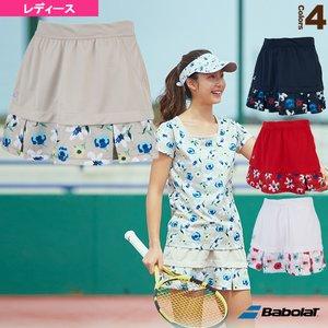 バボラ テニス ウェア