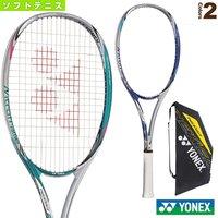 a7a158f74b42e7 [ヨネックス ソフトテニス ラケット]ネクシーガ 10/NEXIGA 10(NXG10)(前衛後衛共通.
