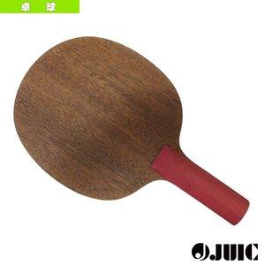 公式サイト [ジュウイック DEFFENSE 卓球 卓球 ラケット]ユーロディフェンス+/EURO DEFFENSE [ジュウイック PLUS/ストレート(2358), 但馬屋 神戸牛神戸ワインビーフ:8bae207b --- yoga-hof-mariabrunn.de
