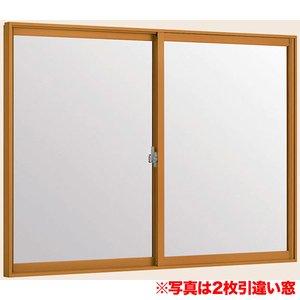 新しいブランド リクシル/トステム インプラス 防音 二重窓 内窓 4枚建引き違い 防音 断熱 インプラス 4枚建引き違い 高断熱複層ガラス 巾-2000mm 高さ1001-1400mmLIXIL/TOSTEM 引違い窓 防音断熱窓に加えてエコも アジャスト上枠も選択可能, フロアマット工房 タスカル:674c1c2d --- pyme.pe