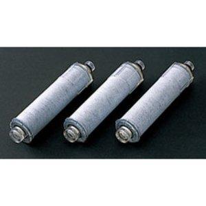 最低価格の INAX リクシル(LIXIL)交換用浄水カートリッジ3個入り(1年分)(標準タイプ) JF-20-T, Clapper c8302917