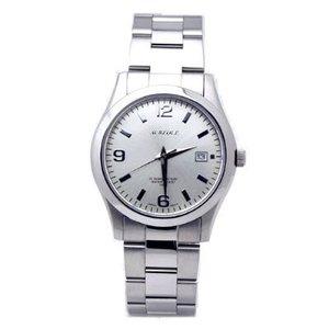 【在庫処分】 AUREOLE 腕時計 (オレオール)/オレオール AUREOLE SW-409M-4 (オレオール) 腕時計 10年電池 SW-409M-4 SW-409M-4【送料無料】AUREOLE (オレオール) 腕時計 10年電池 SW-409M-4 (SW409M4), 佐土原町:bcdce88d --- blog.buypower.ng