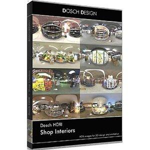 【超安い】 DOSCH DESIGN DOSCH HDRI: Shop Interiors DH-SHIN, MUK ONLINE SHOP ca0262bb