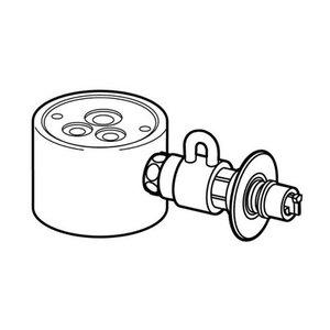 想像を超えての その他 食器洗い乾燥機用分岐水栓 CB-SGB6【送料無料 その他】食器洗い乾燥機用分岐水栓 (CBSGB6), ソファーベッド家具のコモドクレア:0729afa8 --- turkeygiveaway.org