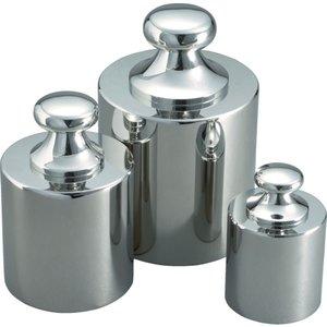 魅力的な価格 新光電子 ViBRA 円筒分銅 2kg 2kg F1級 ViBRA F1CSB-2K【送料無料】ViBRA 円筒分銅 円筒分銅 2kg F1級 (F1CSB2K), インポートランジェリー AMICA:53b803d3 --- move-you.com