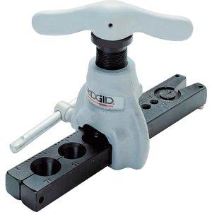 【5%OFF】 Ridge Tool Compan RIDGID フレアリングツール 375 NO-375 【送料無料】RIDGID フレアリングツール 375 (NO375), ベストスクエア:90e1ace0 --- parker.com.vn
