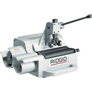 【気質アップ】 Ridge Tool Compan RIDGID 高速管端処理機(SS) 122J-S 97827 【送料無料】RIDGID 高速管端処理機(SS) 122J-S, イイノマチ:4bd85c9e --- cartblinds.com