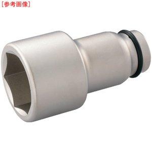 贅沢品 前田金属工業 TONE インパクト用超ロングソケット 65mm 8NV-65L150 8NV-65L150, かうかうひろば 0c709838