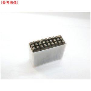 非常に高い品質 トラスコ中山 TRUSCO 逆英字刻印セット 2.5mm SKC-25 【送料無料】TRUSCO 逆英字刻印セット 2.5mm (SKC25), トオカマチシ:d1be8dcb --- mikrotik.smkn1talaga.sch.id