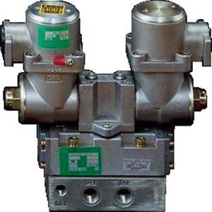【日本製】 CKD CKD CKD パイロット式 防爆形5ポート弁 4Fシリーズ(シングルソレノイド) 4F510E-15-TP-AC200V CKD 4547431018854【送料無料】CKD パイロット式 防爆形5ポート弁 4Fシリーズ(シングルソレノイド) 4F510E-15-TP-AC200V, 下諏訪町:b37be11c --- cranbourne-chrome.com