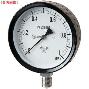 全日本送料無料 右下精器製造 右下 ステンレス圧力計 G411-261-2MP G411-261-2MP, テレビ壁掛け専門店のカベヤ 5a2773f8