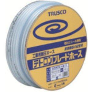 通販 トラスコ中山 TRUSCO ブレードホース 15×22mm 50m TB-1522D50 15×22mm TB-1522D50 TRUSCO【送料無料 50m】TRUSCO ブレードホース 15×22mm 50m TB-1522D50 (TB1522D50), エアースポット:56f18a98 --- frmksale.biz