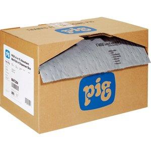 色々な エー・エム・プロダクツ pig フォーインワンピグマット ミシン目入り (1巻入) MAT284A, 五反田-共栄サービス d6dbd160