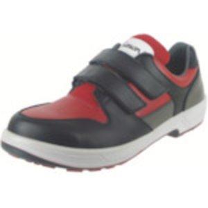 オリジナル シモン シモン安全靴 8518RED/BK-27.5 トリセオシリーズ シモン 短靴 シモン安全靴 赤/黒 27.5 8518RED/BK-27.5 8518RED/BK-27.5【送料無料】シモン安全靴 トリセオシリーズ 短靴 赤/黒 27.5 8518RED/BK-27.5 (8518RED/BK27.5), ピクシージュエリー:3e5d03b3 --- rise-of-the-knights.de