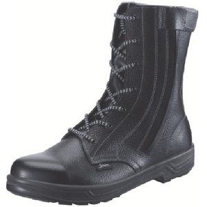 豪華で新しい シモン シモン SS33C付 安全靴 長編上靴 SS33C付 27.0cm SS33 SS33C27.0 シモン【送料無料 SS33】シモン 安全靴 長編上靴 SS33C付 27.0cm SS33, Espace liberte:65bdfa47 --- rise-of-the-knights.de