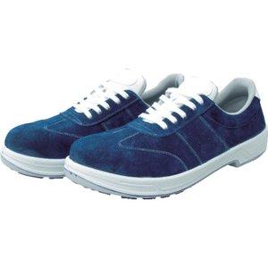 最安値で  シモン シモン 安全靴 短靴 SS11BV 23.5cm 短靴 シモン SS11BV-23.5 SS11BV-23.5 安全靴【送料無料】シモン 安全靴 短靴 SS11BV 23.5cm SS11BV-23.5 (SS11BV23.5), URBAN RESEARCH DOORS/ドアーズ:96e56ff1 --- hundeteamschule-shop.de