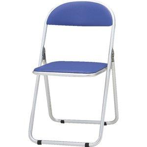【国内配送】 藤沢工業 TOKIO パイプ椅子 シリンダ機能付 アルミパイプ ブルー CF-700-BL 【送料無料】TOKIO パイプ椅子 シリンダ機能付 アルミパイプ ブルー (CF700BL), TCEダイレクト:5f5a8bc1 --- frmksale.biz