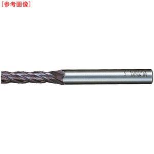 【時間指定不可】 三菱マテリアルツールズ 三菱K 超硬ミラクルエンドミル4.5mm VC4JCD0450, モトスシ f193b935