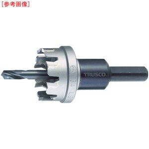 セール特価 トラスコ中山 TRUSCO TTG60 超硬ステンレスホールカッター 60mm TTG60 TTG60 TRUSCO【送料無料 60mm】TRUSCO 超硬ステンレスホールカッター 60mm TTG60, YASORA:4e53ccca --- 5613dcaibao.eu.org